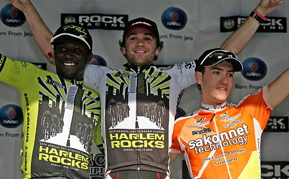 Photo by Marco Quezada, velocitynation.com