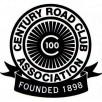 Current CRCA Logo