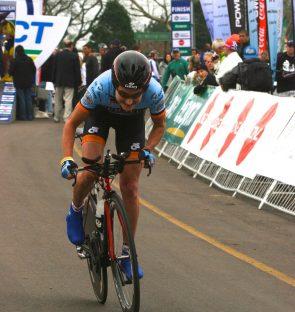 AMMiller_UCI 2012.