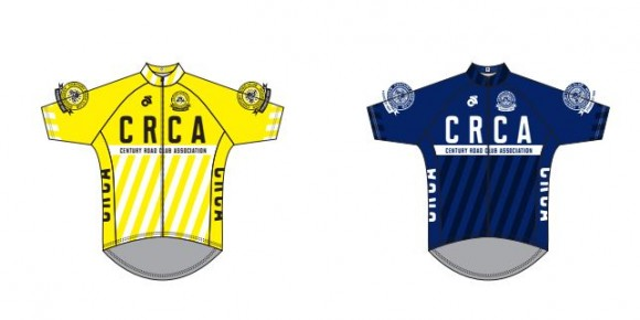 CRCA Kit Front