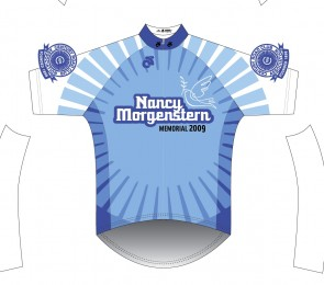NancyMorgensternMemJersey