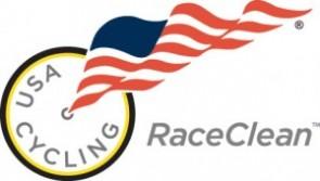 USACycling_RaceClean_logo-300x170