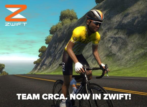 Zwift_CRCA