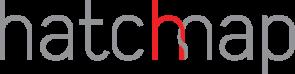 hatchmap logo