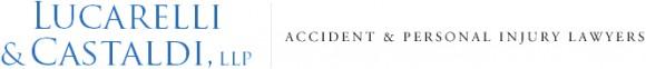 logo-personal-injury-lawyers