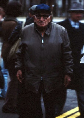 Lou Maltese