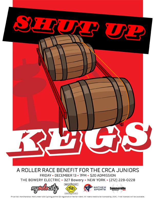 shut_up_kegs_flyer